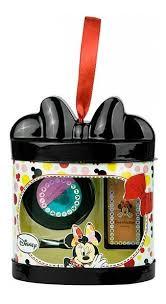 Купить markwins 9604851 <b>minnie набор</b> детской декоративной ...