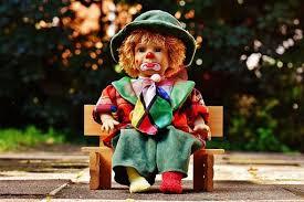 Resultado de imagen de niños con miradas tristes infancias tristes