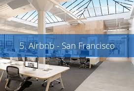 airbnb sf airbnb offices