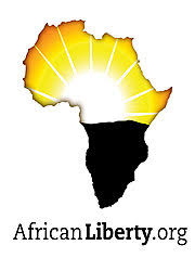 essay contest for africans  opportunities for africans  african liberty essay competition for african undergraduate students