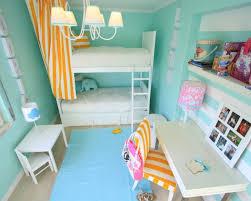 interior office furniture ideas teen room bedroom decorating bathroommarvellous desk cool office ideas modern house