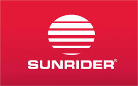 sunrider direct selling cosmetics drinks money buy catalog sunrider