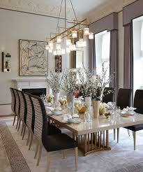 1000 ideas about rectangular chandelier on pinterest chandeliers wall sconces and sconces beautiful funky dining room lights