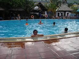 Kết quả hình ảnh cho hình ảnh về suối khoang nóng Cam Ranh