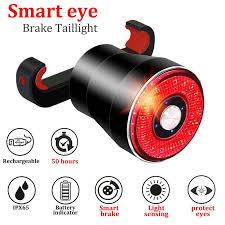 Amazing prodcuts with ... - China Wholesales Bike LEDS Light Store