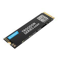 <b>M.2 NVMe SSD</b> 2280 (<b>ORICO</b> V500) - <b>ORICO</b>