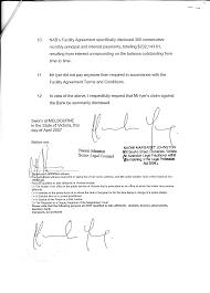 uk affidavit template printable certificate of recognition it