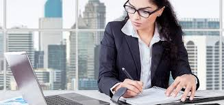 Business Report Writing Service ContentWritings com   Classifieds     Case study