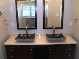 ideas bathroom sinks designer kohler: image of bathroom vessel sinks bathroom vessel sinks image of bathroom vessel sinks