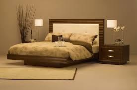 simple bedroom design for perfect interior tips magruderhouse magruderhouse bedrooms furnitures design latest designs bedroom