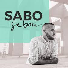 SABO SEBOU