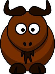 Les frères du Montana Tome 3 : Le secret d'un cow-boy de Linda Lael Miller Images?q=tbn:ANd9GcQ950oY6vqJgAg1IQOj0ybvqk0dEjL4oFcTiZdlQIivCAGjEGtV9Q