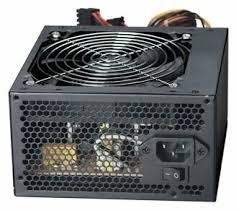 <b>Блок питания ExeGate</b> ATX-XP400 400W — купить по выгодной ...