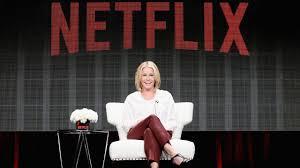 Comedian Chelsea Handler examines white privilege in new...
