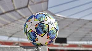 <b>adidas</b> reveals official ball for 2019/20 <b>UEFA Champions League</b> ...