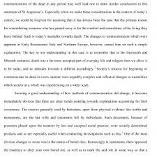 cover letter template for essay writing examples high highschool  persuasive essay format high school the school essay death sample