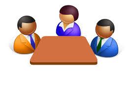 Znalezione obrazy dla zapytania zebranie
