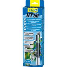 Купить <b>Tetra HT 50 терморегулятор 50Вт</b> для аквариумов 25-60 л ...