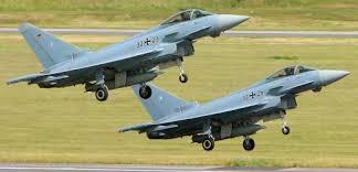 german fighter jets এর চিত্র ফলাফল