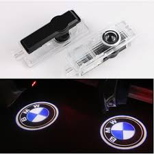 2x led car door light logo projector for volvo xc60 s60 s40 s80 v70 xc90 v40 v50 dice vida 850 c30 v60 s70 940 xc70 c70 740 960