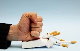 Резултат слика за пушење