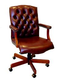 bedroomremarkable awesome leather desk chairs ba jpg genuine office chair ba remarkable awesome leather desk chairs bedroomremarkable awesome leather desk chairs genuine office