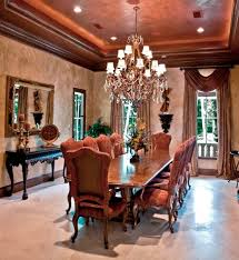pictures of dining room decorating ideas: fancy dining rooms dining room compofelice
