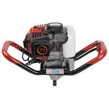<b>Мотобур Ada GroundDrill-7</b> (бензобур) - купить, цена, отзывы: 11 ...