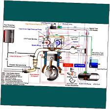 honda passport auto parts honda cr v power steering control valve