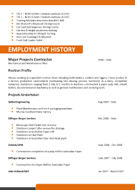 we can help professional resume writing resume templates mechanical and maintenance fitter resume template 093 < > product description