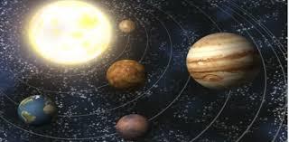 Resultado de imagen para espacio extraterrestre