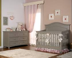 grey nursery furniture image of light grey nursery furniture baby nursery furniture kidsmill malmo
