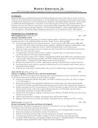 family service resume sample case management resume sample cover nurse case manager resume nurse case manager resume sample nurse nurse case manager resume templates telephonic