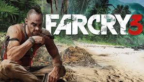 Save 70% on <b>Far Cry</b> 3 on Steam