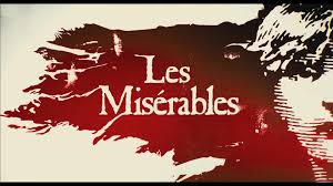 my personal analysis on my own les miserables ost sely viladinia les miserables