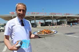 Gurbetçiler tatil için Türkiye'ye gelmeye devam ediyor
