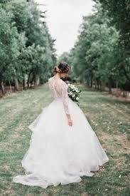 Wedding Photography: лучшие изображения (1126) в 2019 г ...