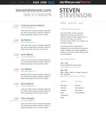 examples of resumes way to writing the best cover letter 87 inspiring the best resume examples of resumes