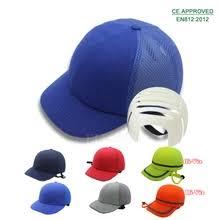 Buy <b>bump cap</b> and get free shipping on AliExpress