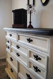 amazing how to spray paint furniture for a professional look for spray paint bedroom furniture amazing spray painting furniture revisited centsational girl centsational girl painting furniture
