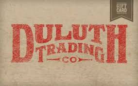 Check Duluth Trading Company Gift Card Balance Online | GiftCard ...