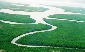 Resultado de imagem para rio parnaiba pi