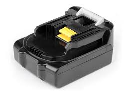 <b>Аккумулятор TopON TOP</b>-<b>PTGD</b>-RY-18-4 0-<b>Li для</b> Ryobi 18V 4 0Ah ...
