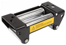 Купить <b>Лебедка электрическая Denzel LB-2000</b> со стальным ...