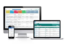 jobscience uk recruitment software tired of using a software that isn t fit for your business switch to the 1 ats built on the world s 1 crm and use a software that is tailored for your
