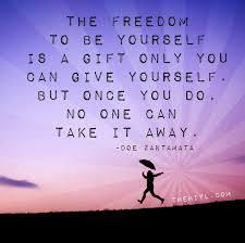 freedom-quotes-6.jpg