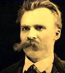 <b>...</b> <b>Marie Lemonnier</b> du Nouvel-Obs nous délivre un message de Nietzsche à <b>...</b> - nietzsche