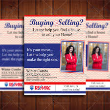 buy vs rent postcard examples flyers postcards etc rent postcard examples flyers postcards etc social media the o jays and real estate agents