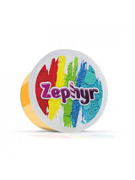 <b>Кинетический пластилин Zephyr</b>. 4505969 в интернет-магазине ...