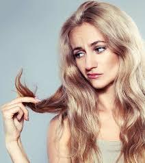 Рейтинг лучших <b>шампуней для сухих волос</b> - ТОП 10